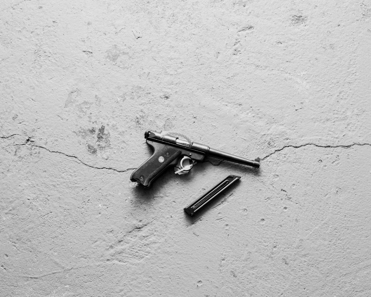 Guns 5
